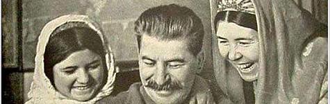 Sovyet İktidarı ve Müslümanlar